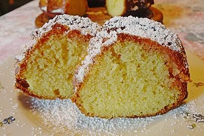 Zitronenkuchen 49