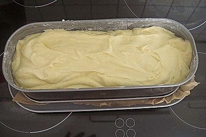 Zitronenkuchen 118