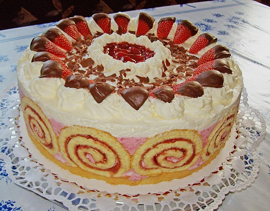 Schone kuchen rezepte mit bild