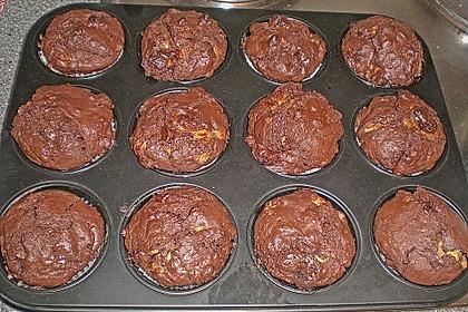 Schoko-Jumbo-Muffins 51