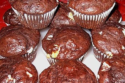 Schoko-Jumbo-Muffins 83