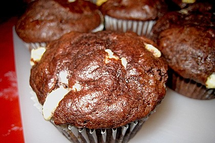 Schoko-Jumbo-Muffins 71