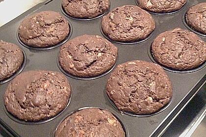 Schoko-Jumbo-Muffins 57