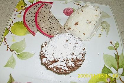 Schoko-Jumbo-Muffins 90