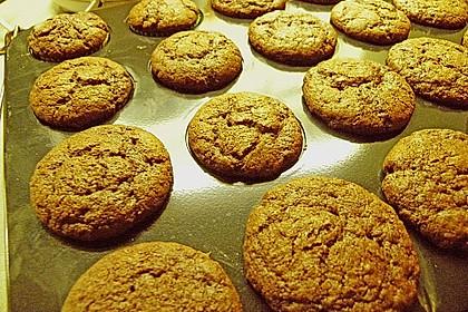 Schoko-Jumbo-Muffins 53