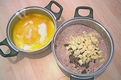Schoko-Jumbo-Muffins 82