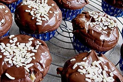 Schoko-Jumbo-Muffins 21