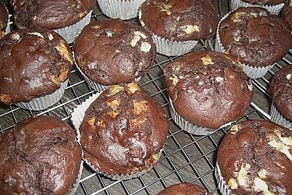 Schoko-Jumbo-Muffins 67