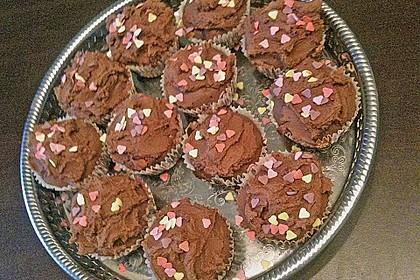 Schoko-Jumbo-Muffins 64