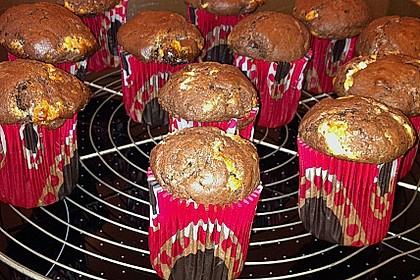 Schoko-Jumbo-Muffins 66