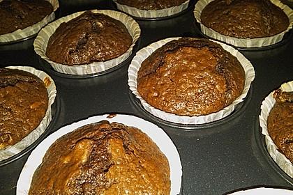 Schoko-Jumbo-Muffins 65