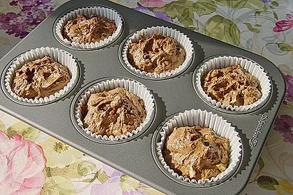 Schoko-Jumbo-Muffins 80