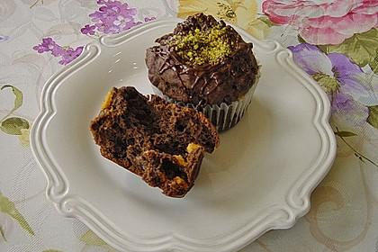 Schoko-Jumbo-Muffins 22