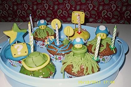 Schoko-Jumbo-Muffins 39