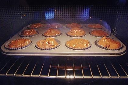 Schoko-Jumbo-Muffins 88