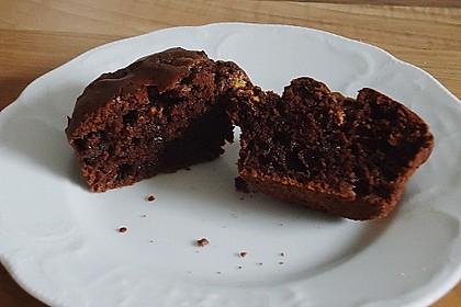 Schoko-Jumbo-Muffins 48
