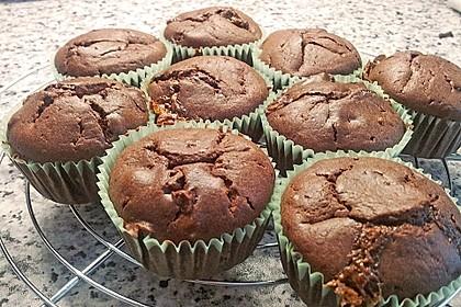 Schoko-Jumbo-Muffins 52
