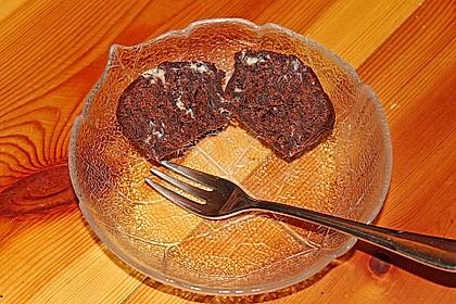 Schoko-Jumbo-Muffins 40