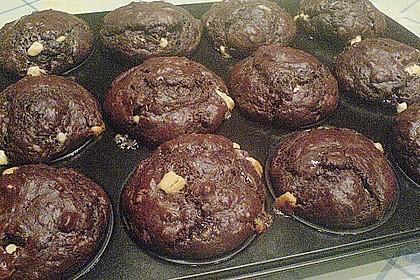 Schoko-Jumbo-Muffins 63