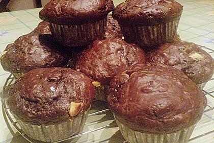 Schoko-Jumbo-Muffins 77