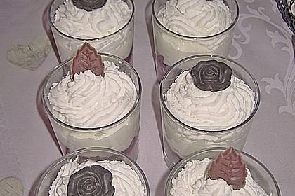 Beeren - Trifle 2
