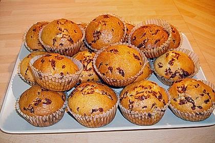 Muffins 17