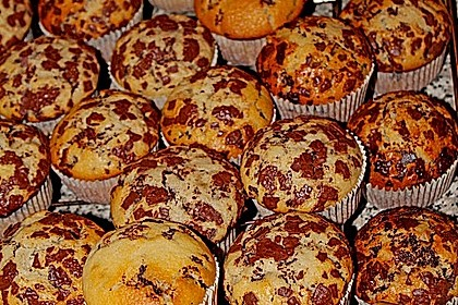 Muffins 63