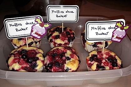 Obst - Blechkuchen 3