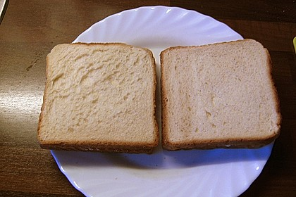 Gebackene Käsesandwiches 14