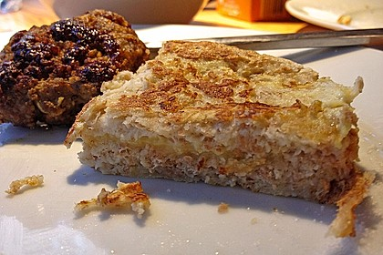 Gebackene Käsesandwiches 10