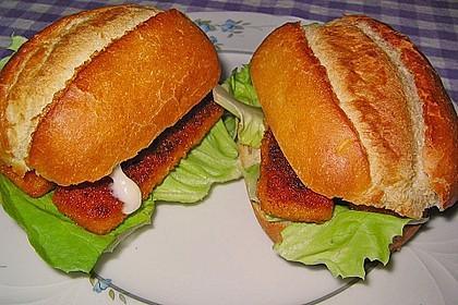 Lonies Fischburger 3