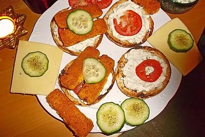 Lonies Fischburger 7