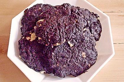 Cookies für Schokoladensüchtige 53