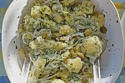 Kartoffelsalat 14