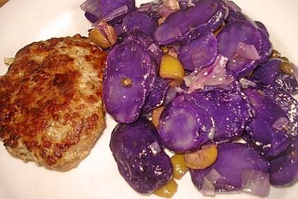 Kartoffelsalat 22