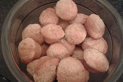 Bananen - Joghurt - Muffins 5