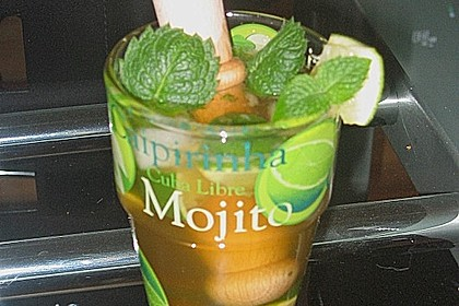 Mojito 2