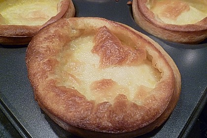 Yorkshire - Pudding 3