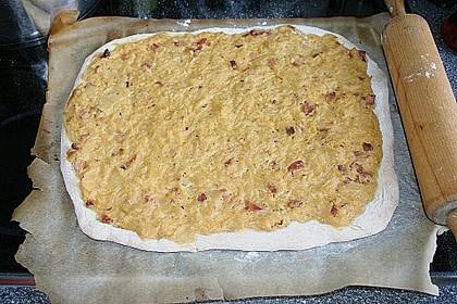 Zwiebelkuchen 5