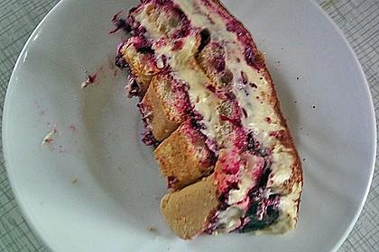 Erdbeer-Tiramisu 12