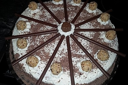 Giotto Torte 35