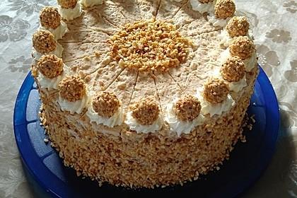 Giotto Torte 2
