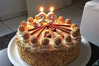 Giotto Torte 8