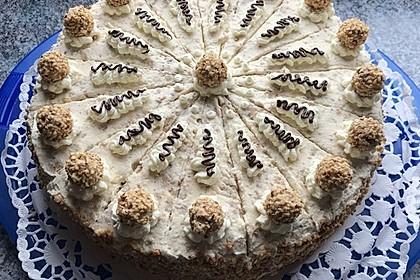 Giotto Torte 23