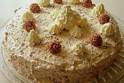 Giotto Torte 58