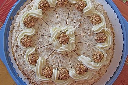 Giotto Torte 30
