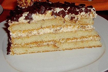 Giotto Torte 46