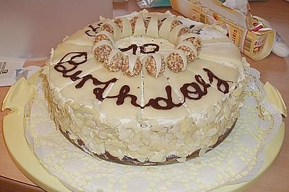 Giotto Torte 31