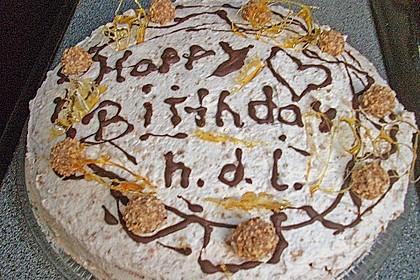 Giotto Torte 72