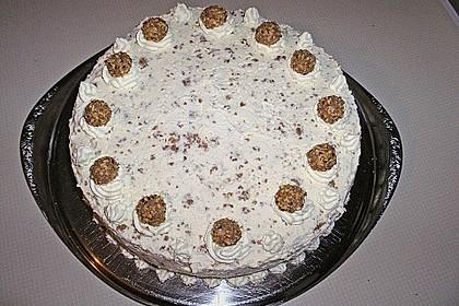 Giotto Torte 59
